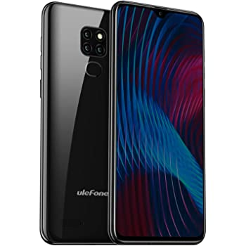 ZTE Blade L3 Smartphone 5 Zoll Schwarz: Amazon.de: Elektronik
