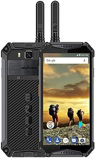 Armor 3WT-5.0 Pulgadas FHD IP68 Impermeable 4G Android 9.0 S