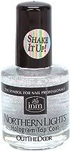 Best prismatic nail polish Reviews