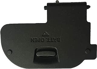 NEW Battery Cover Lip Cap Door Replacement For Canon EOS 5D Mark IV 5D4 Digital Camera Repair Part