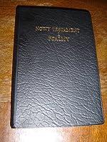 Polish New Testament and Psalms / ポーランド語 / ポーランド