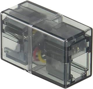 オーム電機 チュウケイADPT コア BB-2572