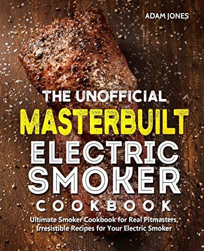 dadgum smoker cookbook - 6