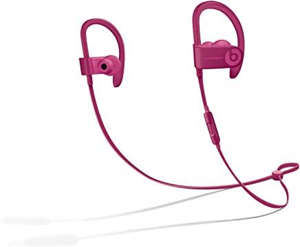 Powerbeats3 Wireless Earphones - Neighborhood Collection...