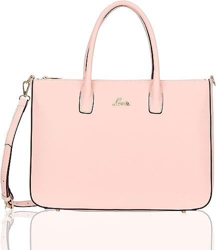 Raily Women s Tote Handbag