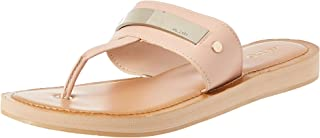 Aldo Etedda,Women's Fashion Sandals