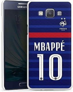 Hardcase compatibel met Samsung Galaxy A5 (2015) Smartphonehoesje Telefoonhoesje Officieel licentieproduct Trui Voetbal