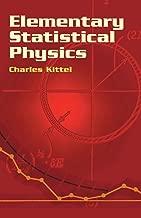 Best kittel statistical mechanics Reviews