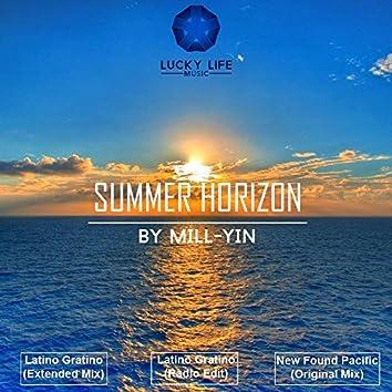 Summer Horizon