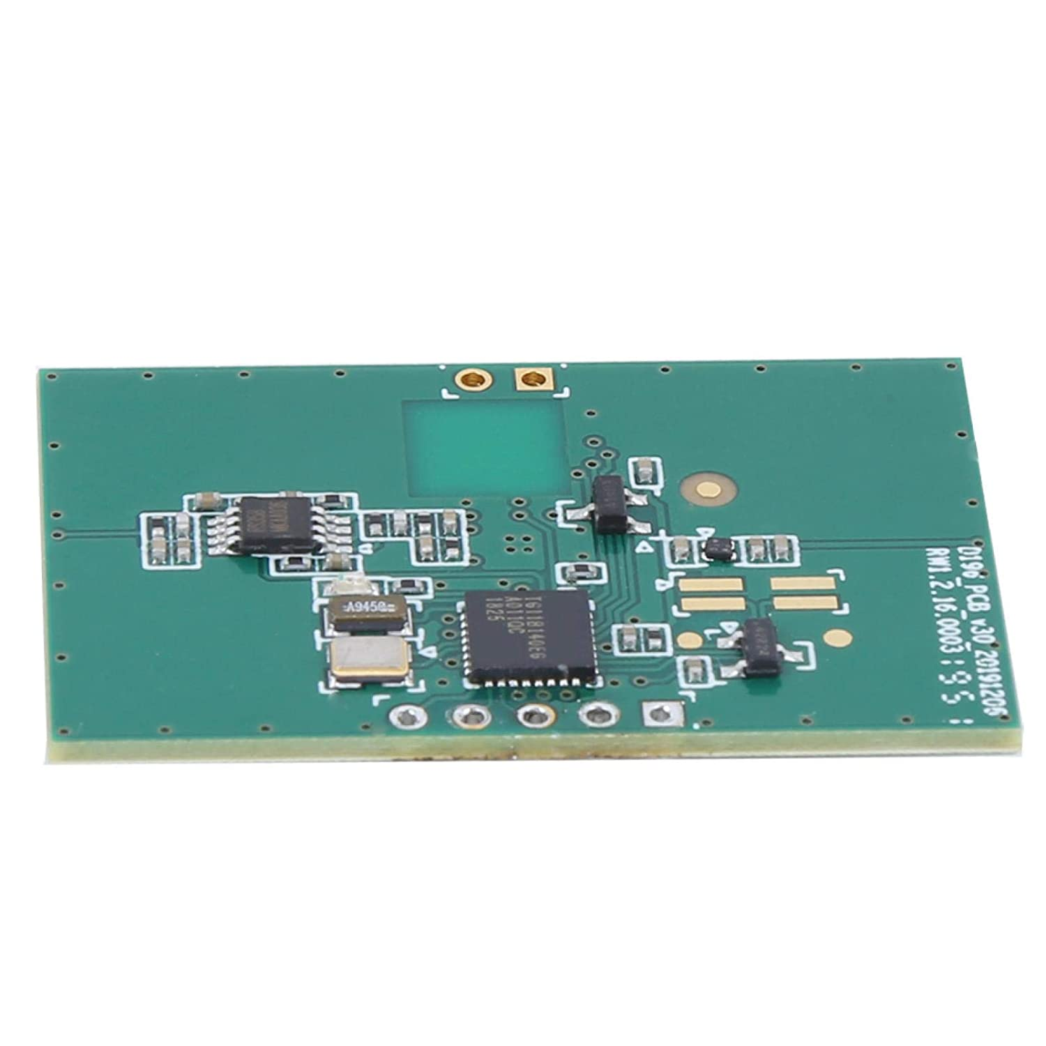 Geomagnetic Low Current Sensor Ranking Direct stock discount TOP12 Radar for Automative