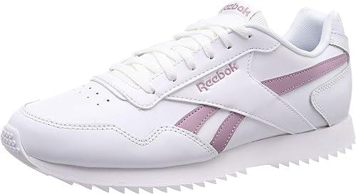 Reebok Royal Glide Glide Glide Ripple, Chaussures de Fitness Femme 2b5
