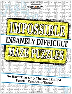 Best impossible maze game Reviews