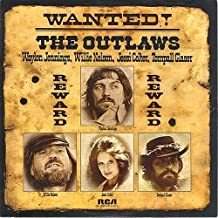 Best willie nelson & david allan coe outlaws Reviews