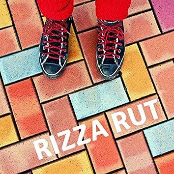 Rizza Rut