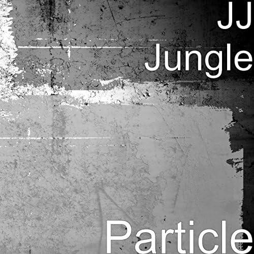 JJ Jungle