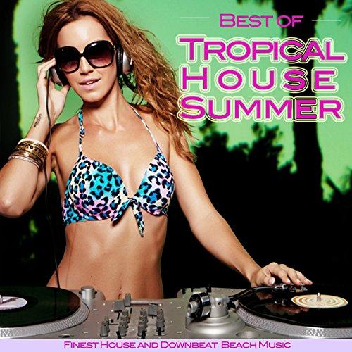 Magic Fly (House Remix) (Brutto Netto Katzen Werbung Song)