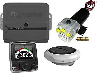 Raymarine EV-200 Power Hydraulic Evolution Autopilot (48977)