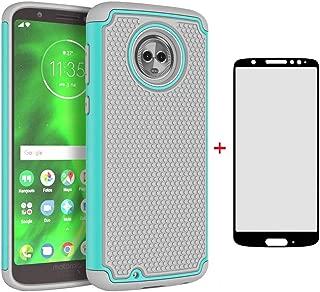 6g phone case