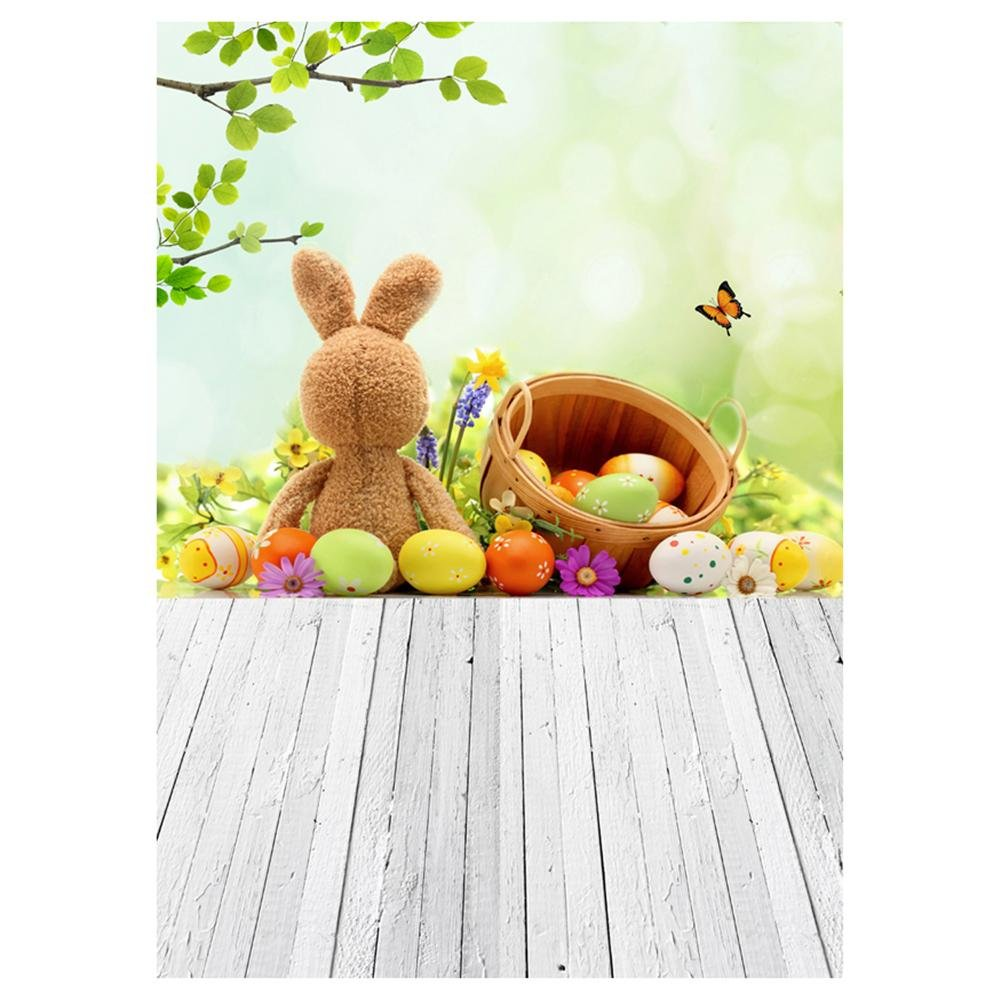 Plush Fruit Jokes Digital Photo Background Art Cloth Studio Backdrops Decor