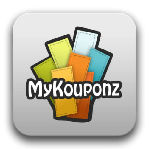 MyKouponz