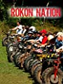Rokon Nation: The Other American Motorcycle Legend from