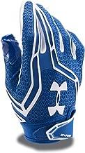 under armour swarm gloves