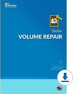 Stellar Volume Repair [Download]
