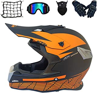 Amazon.es: casco enduro mtb