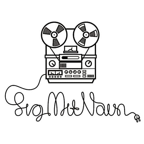 Hvor Du Henne By Sigmitnavn On Amazon Music Amazoncom