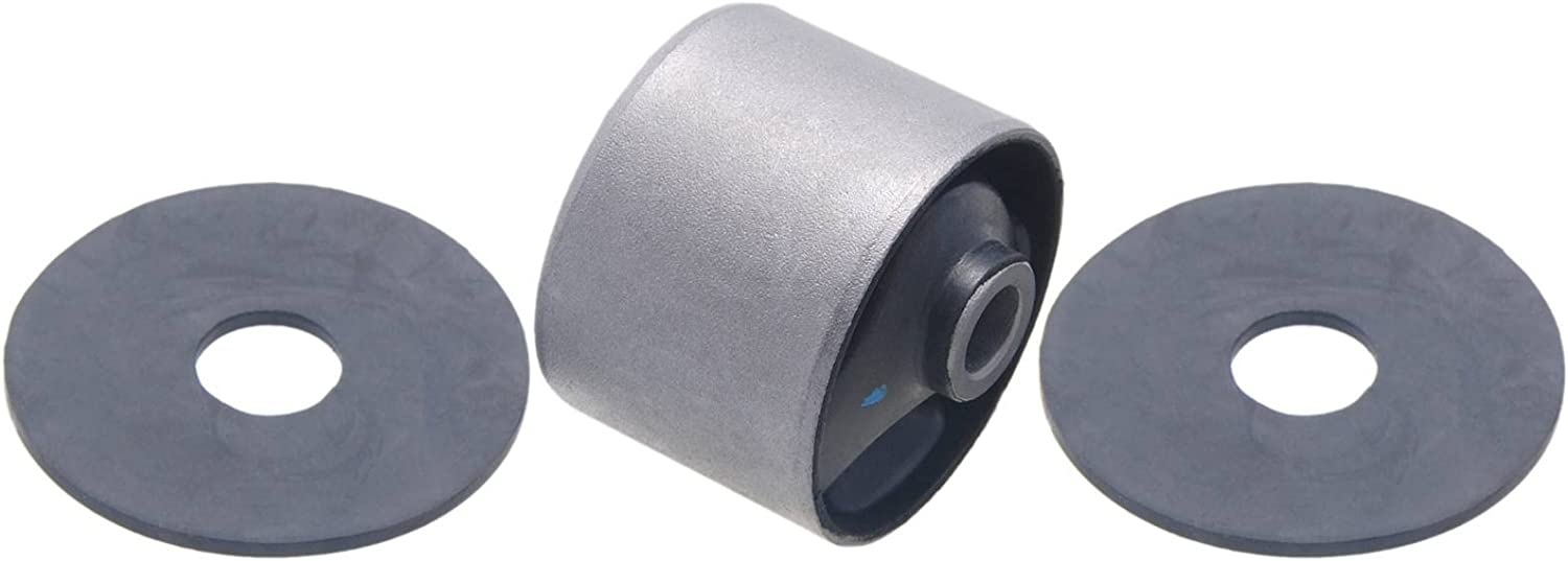 52390-28030 5239028030 2021 discount - Arm Bushing To Differential For Mount