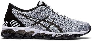 ASICS Women's Gel-Quantum 360 5 Knit Shoes