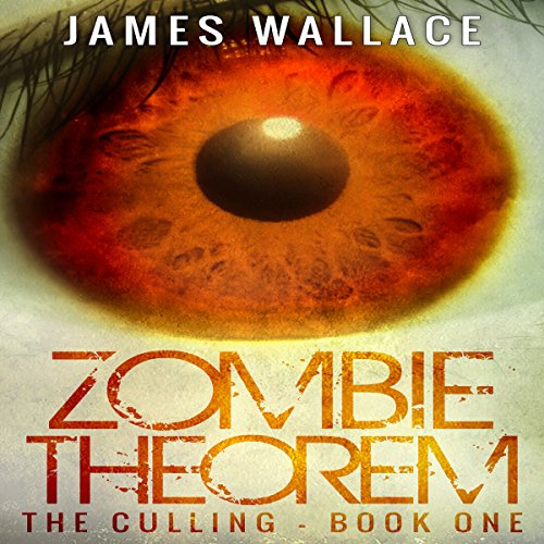 Zombie Theorem cover art