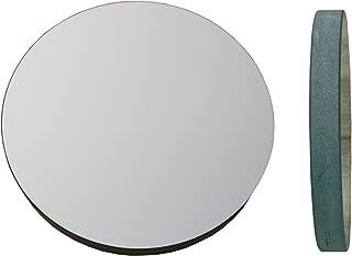 160mm Telescope Spherical Mirror - 1300mm Focal Length