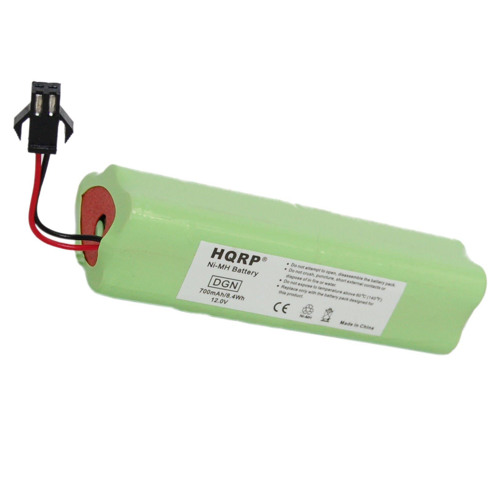 Bateria Para TRI-TRONICS 1064000D 1064000E 1064000F 1064000J