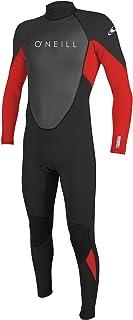 O'Neill Wetsuits Reactor 3/2mm Full Men's Wetsuit Sport wetsuit