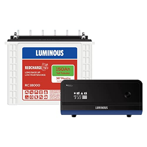 Shop for Portable Inverters or Standalone Inverters at the Best Prices Online at Paytm Mall