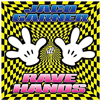 Rave Hands