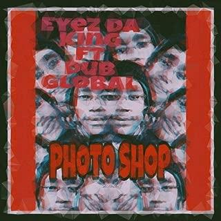 Photo Shop [Explicit]