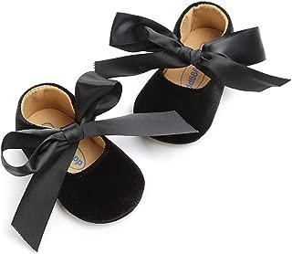 infant black dress shoes