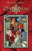 SeekクリスマスKardlet ( Cmas発行)