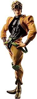 Banpresto Jojo's Bizarre Adventure Stardust Crusaders Jojo's Figure Gallery 4 Dio Action Figure