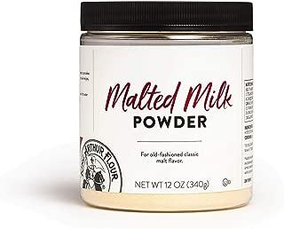 Best malt drink powder Reviews