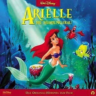 Arielle Titelbild