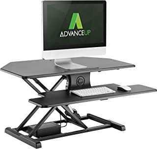 AdvanceUp 37.4