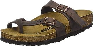 Birkenstock Womens' Madrid Sandals