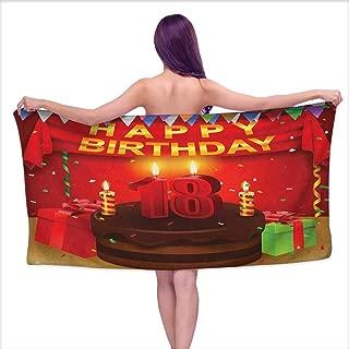 happy birthday chelsea fc images