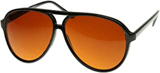 Best smokey and the bandit sunglasses Reviews