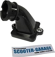 Scooter Garage Suchergebnis Auf Für
