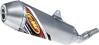 klx 110 fmf 4.1 exhaust