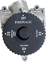 product image for 1 Hour Automatic Timer Safety Shut Off Valve